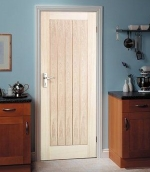 Wickes moulded doors